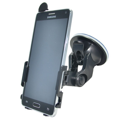 Haicom Car Holder Samsung Galaxy Note 4 HI-363