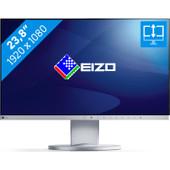 Eizo FlexScan EV2450-GY