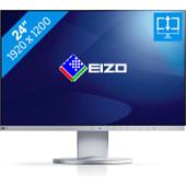 Eizo FlexScan EV2455-GY