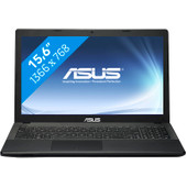 Asus F553MA-BING-SX361B-BE Azerty