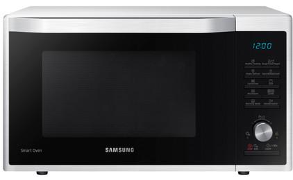 Samsung MC32J7035AW/EN