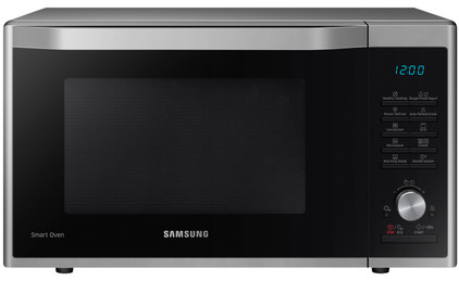 Samsung MC32J7035AS/EN