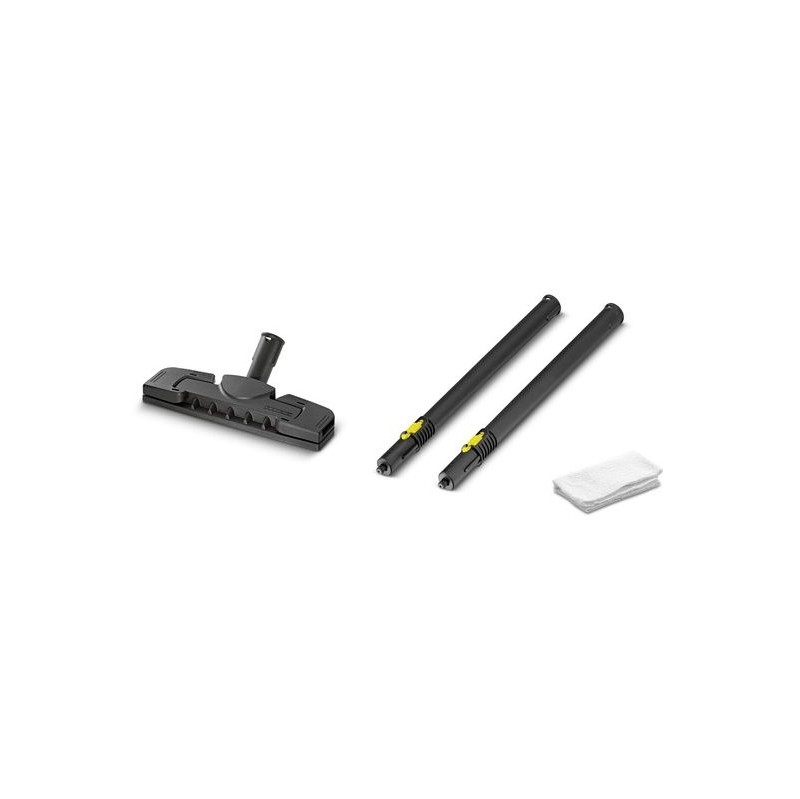 Karcher Floor Kit