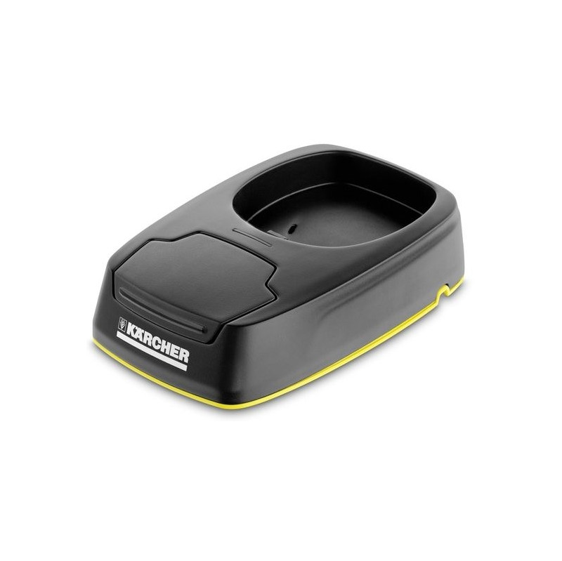 Karcher Wv 5 Laadstation