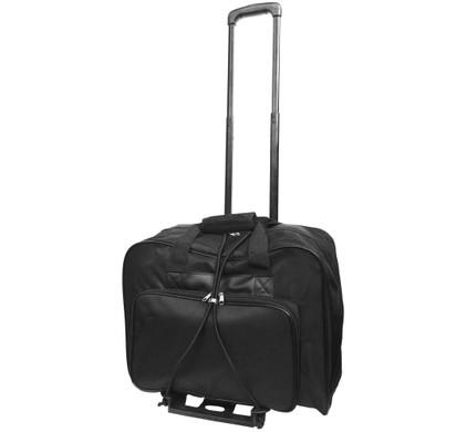 Toyota Trolley Bag