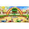 Nintendo Select Mario Party 10 Wii U - 2