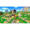 Nintendo Select Mario Party 10 Wii U - 3