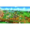 Nintendo Select Mario Party 10 Wii U - 5