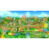 Nintendo Select Mario Party 10 Wii U - 6