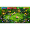 Nintendo Select Mario Party 10 Wii U - 7