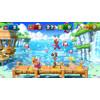 Nintendo Select Mario Party 10 Wii U - 8