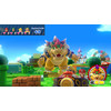 Nintendo Select Mario Party 10 Wii U - 9