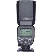 Yongnuo YN-600EX-RT Canon