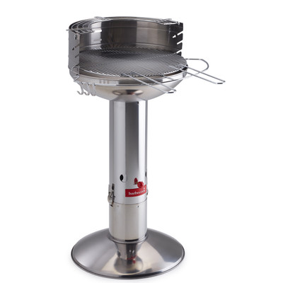 Barbecues Barbecook Major SST