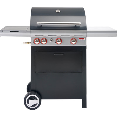 Barbecues Barbecook Spring 350
