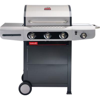 Barbecues Barbecook Siesta 310