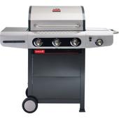 Barbecook Siesta 310 Zilver