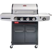 Barbecook Siesta 412