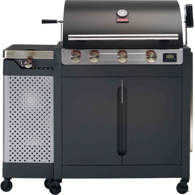 Image of Barbecook Gas Cuisson 223 9420 000