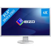 Eizo FlexScan EV3237-GY
