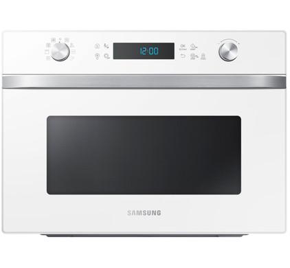 Samsung MC35J8055CW/EN