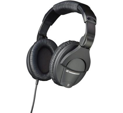 Sennheiser HD 280 Pro Zwart Hoofdtelefoon