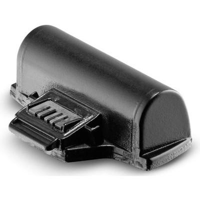 Image of Batterij Voor WV5