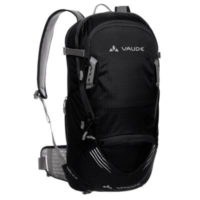 Vaude Hyper 14+3L Black