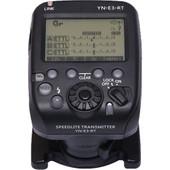 Yongnuo YN-E3-RT radiotrigger