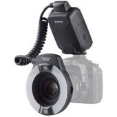 Yongnuo YN-14EX TTL ringflash Canon