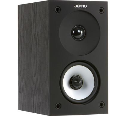 Jamo S622 zwart (per paar)