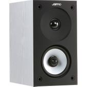 Jamo S622 wit (per paar)