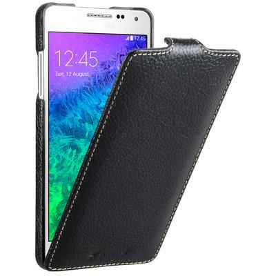 Melkco Leather Case Jacka Type Samsung Galaxy A5