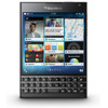 Alle accessoires voor de BlackBerry Passport Azerty