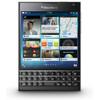 Alle accessoires voor de BlackBerry Passport Azerty