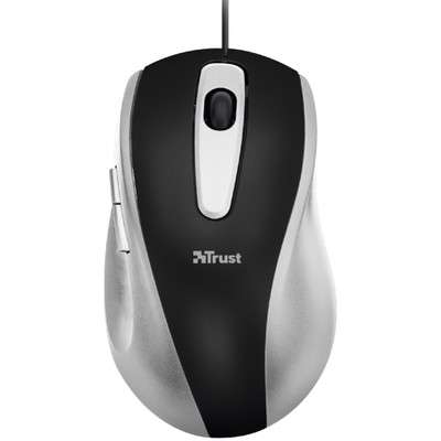 Mouse Easyclick