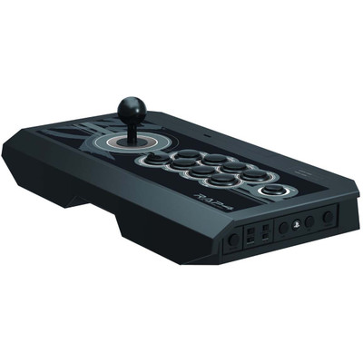 Image of Hori FightStick Real Arcade Pro 4 Kai, voor PS4