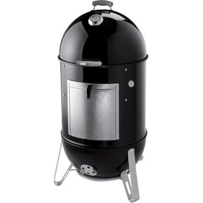 Barbecues Weber Smokey Mountain Cooker 57 cm
