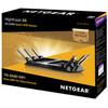 Nighthawk X6 R8000 - 11