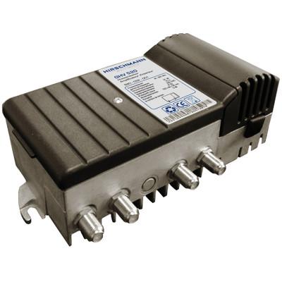 Image of Hirschmann GHV 520 - RF amplifier