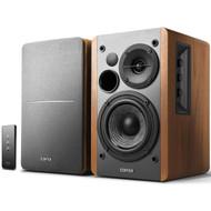 Edifier Studio R1280T 2.0 Speaker Set