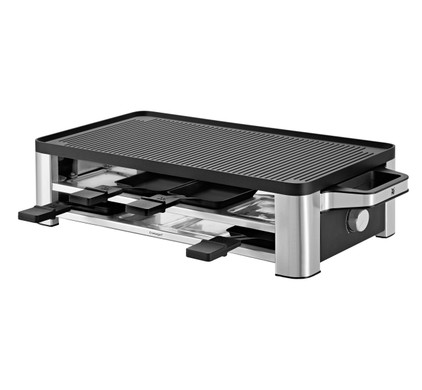 wmf lono raclette grill. Black Bedroom Furniture Sets. Home Design Ideas