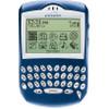 BlackBerry 62xx