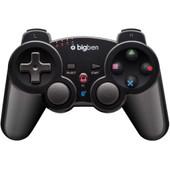 Bigben Draadloze Controller PS3