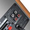 Studio R1280T 2.0 Speaker Set