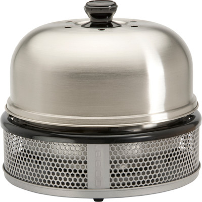 Barbecues Cobb Compact Honey