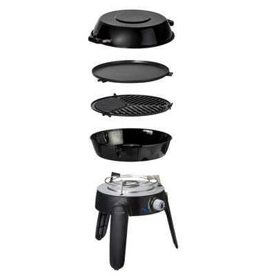 Barbecues Cadac Safari Chef 2 LP