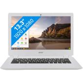 Acer Chromebook 13 CB5-311-T4S0 Azerty