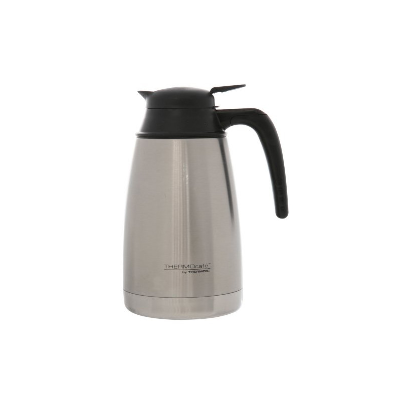 Thermos Thermoskan 1 5 Liter Rvs