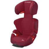 Maxi-Cosi Rodi AirProtect Robin Red